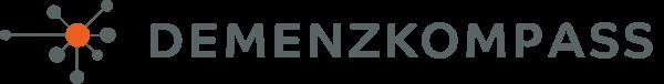 Logo Demenz