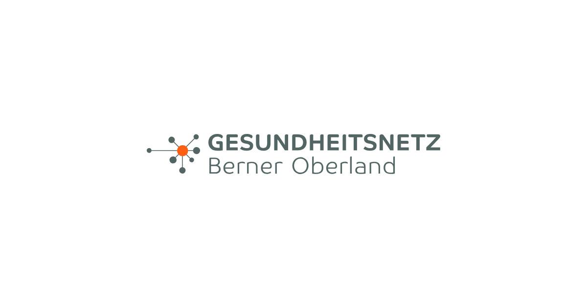 www.demenzkompass.ch